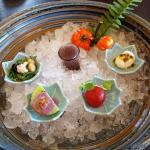 Yangming Spring Restaurant