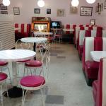 Foto van Loard's Ice Cream