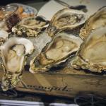 Laemgate Seafood Restaurant照片