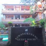 Kunang-Kunang Guesthouse Photo