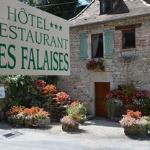 法萊斯酒店
