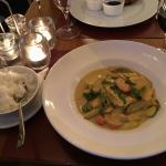 Photo of Restaurant Huhnerhimmel