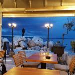 Photo of Restaurant Pri Oljki