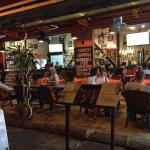 The Tavern Phuket