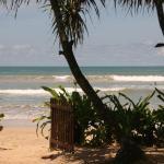 Weligama Bay Resort Resmi