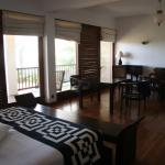 Weligama Bay Resort Photo