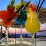 Photo de Hotel Astoria Gourmet & Relax