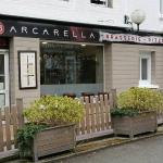 La Barcarella의 사진