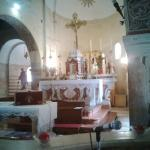 San Giovanni in Valle