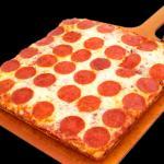 Photo de B.C. Pizza