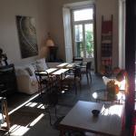 Foto de A Casa das Janelas com Vista