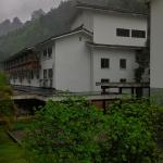 Photo of Pipaxi Hotel