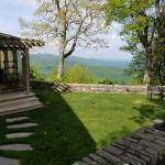 Gideon Ridge Inn Foto