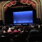 Foto di The Florida Theatre