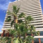 Foto di Hotel Levante Club & Spa