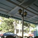 Foto de El Jardín