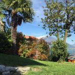 Photo of Il Giardino di Lory