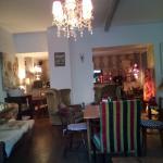 Zdjęcie Drei Raum Bistro and Bar
