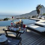 Atlanticview Cape Town Boutique Hotel Foto