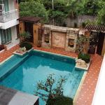 Arisara Place Hotel Picture