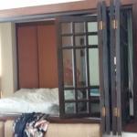 Arisara Place Hotel Photo
