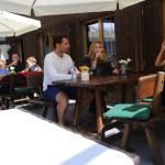 Restaurant_Surselva_Terrasse