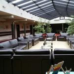 Diament Spodek Hotel Foto