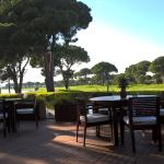 Photo de Gloria Golf Resort