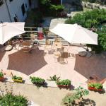 Foto de Hotel Giardino Delle Palme