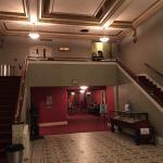 Lincoln Square Theater