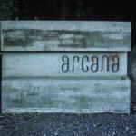 Arcana Izu Photo