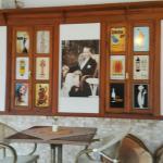 Photo of Ruzgar Restaurant
