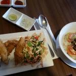 Gamma Restaurant Photo