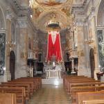 Chiesa di San Michele Arcangelo Photo