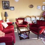 Herrislea House Hotel Shetland