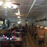 Foto de High's Restaurant
