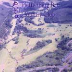 Plettenberg Bay Country Club Foto