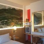 Pesona Alam Resort & Spa Photo
