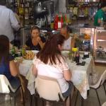 Bar do Gil