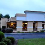 Quality Inn  South Foto