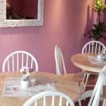 Cafe Rose照片