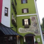 Photo of Hotel Seevilla