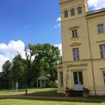 Foto de Schloss Steinhoefel