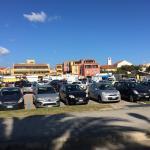 Photo of La Vecchia Fonte Hotel