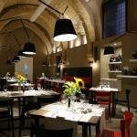 Photo of Rosso Vermiglio Restaurant