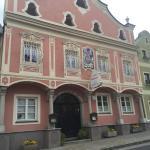Hotel Sammer Foto