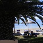 Fotografija – Acrotel Lily Ann Beach Hotel