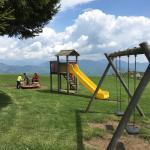 Photo of Resort Monte Poieto