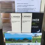 Foto de Lindner Golf & Wellness Resort