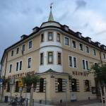 Neuwirt Hotel